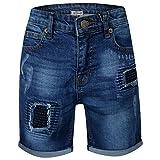 Shorts et bermudas garçon