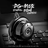 Bazaar Digoo DG-M1Q 960P 2.8mm Wireless Mini WIFI Nachtsicht Smart Home Security IP-Kamera Onvif Monitor