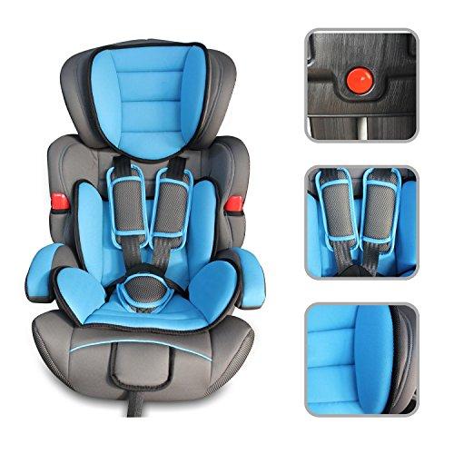 asiento-elevador-para-auto-de-color-azul-para-beb-grupo-i-ii-y-iii-asiento-de-seguridad-de-9kg-a-36-