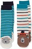 Tom Joule Baby-Jungen Socken Neat Feet