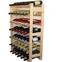 Amazon.fr : etageres vin