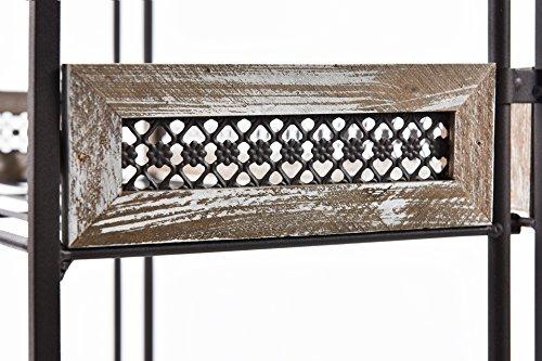 regal garten bestseller shop f r m bel und einrichtungen. Black Bedroom Furniture Sets. Home Design Ideas