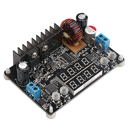 drok-nc-power-supply-voltage-regulator-dc-6-4000v-to-0v-3200v-adjustable-buck-converter-voltmeter-am