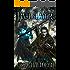 The Darkslayer: Underling Revenge (Book 3 of 6)