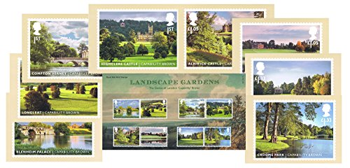 geschenk-set-von-2016-landschaft-garten-briefmarken-in-prasentation-pack-und-karten-mit-briefmarkenm