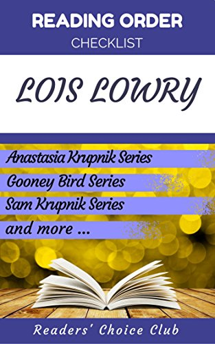reading-order-and-checklist-lois-lowry-series-read-order-anastasia-krupnik-series-gooney-bird-sam-kr