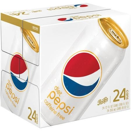 pepsi-caffeine-free-diet-soda-12-oz-can-pack-of-24-by-unknown