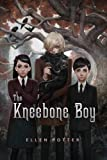 Image de The Kneebone Boy