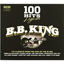 100 Hits Legends