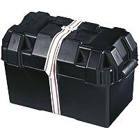 BAC a Batterie Etanche 185x355x263mm - Koala