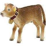 Bullyland - Animal para modelismo ferroviario (BUL-62754)