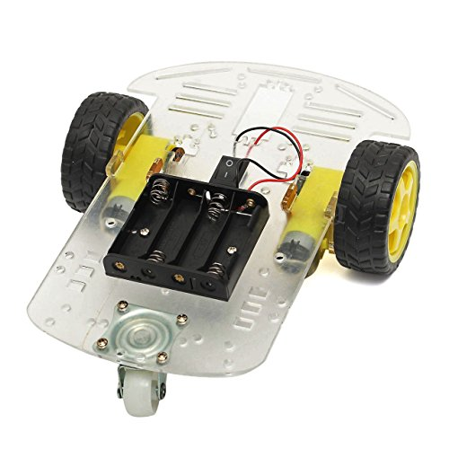 automotive-gehaeuse-set-sodialrneu-2wd-smart-motor-roboter-auto-fahrgestelle-batterie-box-set-drehza