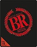 Battle Royale (Uncut) Steelbook kostenlos online stream