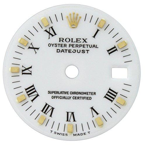 rolex-datejust-20-mm-bianco-romano-quadrante-indice-per-179173-26-mm-di-orologi-modelli