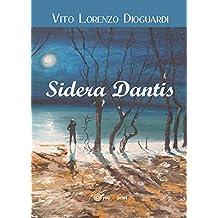 Sidera Dantis