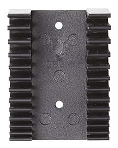 Gedore Support de plastique vide pour 12clés n ° 6–e-ph 6–12l
