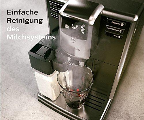 Philips – EP5360/10 - 2