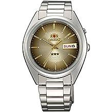 Orient Automatic fem0401ru9Reloj de hombre