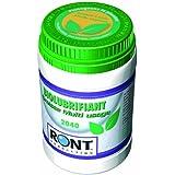 RONT 2040 Graisse biodégradable Vert 200 g