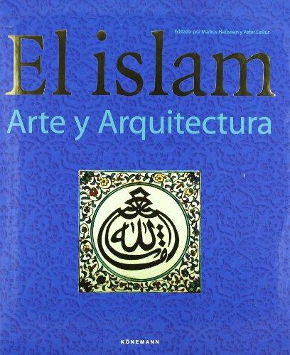 El islam, arte y arquitectura