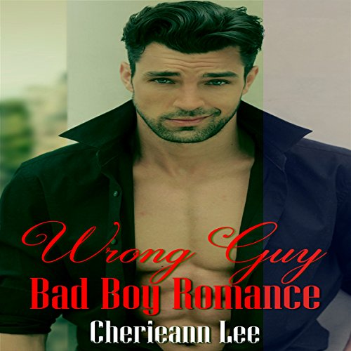 wrong-guy-bad-boy-romance