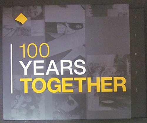 100-years-together-commonwealth-bank-of-australia