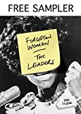 Forgotten Women: The Leaders: FREE SAMPLER (English Edition)