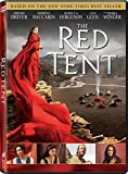 Red Tent [Import USA Zone 1]
