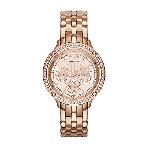 Reloj Emporio Armani para Mujer AX5406