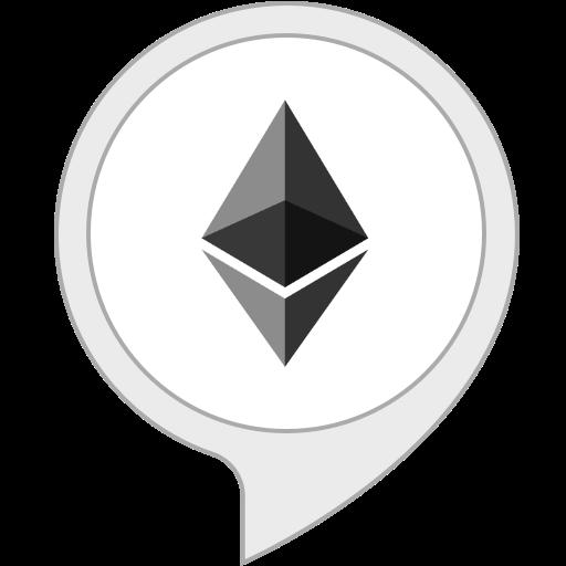 Ethereum Fan (inoffiziell)