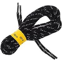 La Sportiva Mountain Trango 170 cm - Accesorios calzado de montaña - 170 cm amarillo/negro 2016