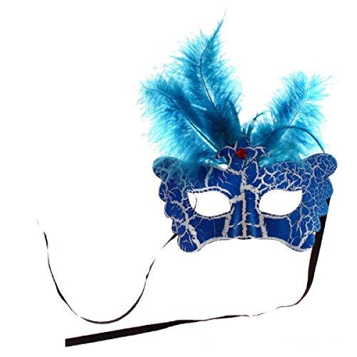 Luxus Masquerade Halloween Maske Metall Laser-Schnitt Abend Prom Venetian Mardi Gras Party Maske,C-L