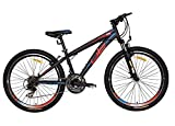 UT Hardtail HT1 26T 21 speed (Black, 18) ...