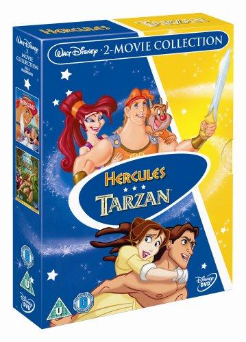 tarzan-hercules-edizione-regno-unito
