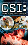 The Killing Jar (CSI: Crime Scene Investigation)