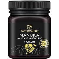 Watson & Son Manuka-Honig MGO 800+, 250 g
