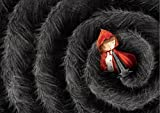 Cappuccetto-Rosso-dai-fratelli-Grimm-Ediz-a-colori