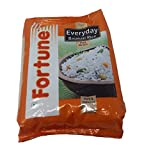 #9: Kitchen Culture Everyday Basmati Rice - Full Grain, 1kg Pouch