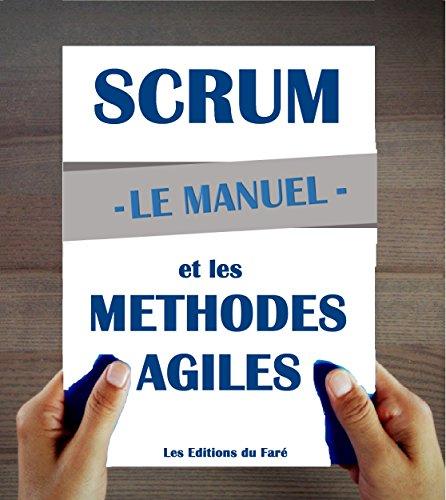 Manuel d'introduction à Scrum et aux ...