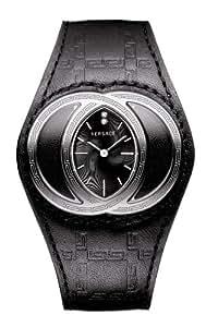 Montre bracelet - Femme - Versace - 84Q99SD009 S009