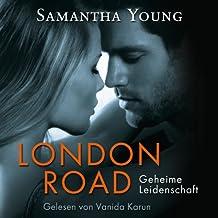 London Road: Geheime Leidenschaft