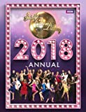 Strictly Come Dancing Annual 2018 (Annuals 2018)