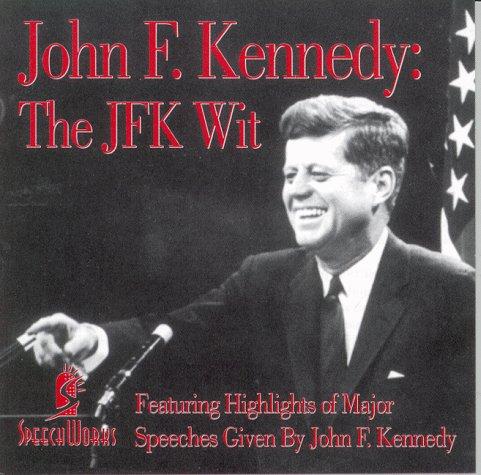 john-f-kennedy-d-the-jfk-wit
