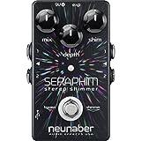 Neunaber Seraphim Stereo Shimmer Reverb V2 · Effet guitare