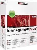 Lexware lohn+gehalt plus 2009 (Version 13.0)
