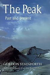 The Peak: Past And Present