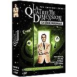 La Quatrième dimension (La série originale) - Saison 3