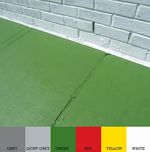 dmd-direct-11600901-anti-slip-acrylic-floor-coat-light-grey