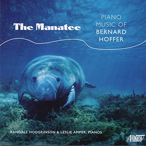 d27e3b7da Manatees the best Amazon price in SaveMoney.es