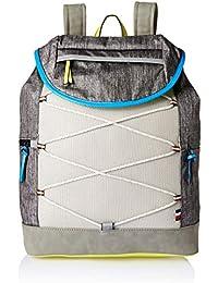 80790bfac42 Aldo Men s Handbag (Grey Miscellaneous)